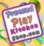 Pretend Play Kitchens coupon codes