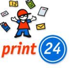 Print24 coupon codes