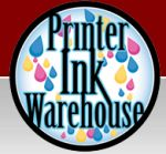 Printerinkwarehouse.com coupon codes