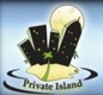Private Island Party Coupon Codes & Deals