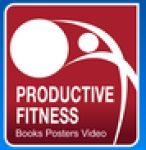 Productive Fitness Publishing Inc. coupon codes