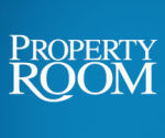www.propertyroom.com Coupon Codes & Deals