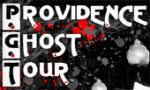 Providence Ghost Tour Coupon Codes & Deals