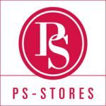 PS Stores Coupon Codes & Deals