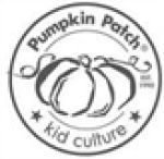 Pumpkin Patch New Zealand coupon codes