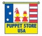 Puppet Store USA coupon codes