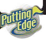 Putting Edge Coupon Codes & Deals