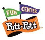 Putt Putt Fun Centers! coupon codes