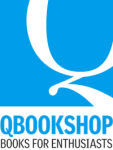 Qbookshop coupon codes