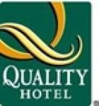 Qualityhotels.com Coupon Codes & Deals