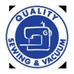 Qualitysewing Coupon Codes & Deals