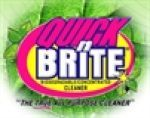 Quicknbrite Coupon Codes & Deals