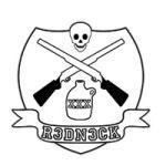 R3DN3CK UK Coupon Codes & Deals