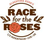 race4theroses.org coupon codes