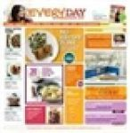 rachaelraymag.com Coupon Codes & Deals