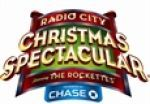 Radio City Christmas Spectacular Coupon Codes & Deals