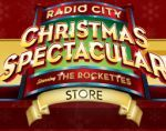 Radio City Store coupon codes