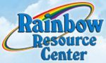 Rainbow Resource Center coupon codes