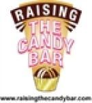 Raising The Candy Bar Coupon Codes & Deals