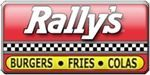 Rally's Coupon Codes & Deals