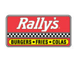 rallys.com Coupon Codes & Deals