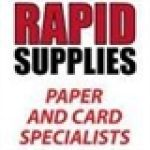Rapid Supplies UK coupon codes