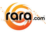 rara.com coupon codes