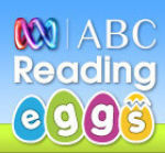 Reading Eggs Coupon Codes & Deals