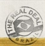 realdealbrazil coupon codes