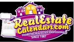 Real Estate Calendars Coupon Codes & Deals