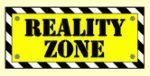 Reality Zone Coupon Codes & Deals