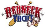 Redneck Yacht Club coupon codes