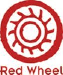 redwheelweiser.com Coupon Codes & Deals