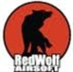 Red Wolf Airsoft Coupon Codes & Deals