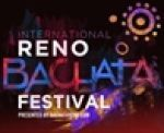 Reno Bachata Festival Coupon Codes & Deals