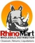Rhino Mart Coupon Codes & Deals
