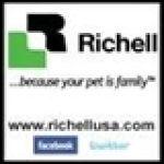 richellusa.com Coupon Codes & Deals
