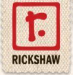 Rickshaw Bags coupon codes