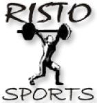 Risto Sports coupon codes
