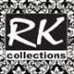 RK Collections Coupon Codes & Deals
