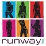 Runways Transportation Company Coupon Codes & Deals
