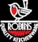 Robins Kitchen Australia Coupon Codes & Deals