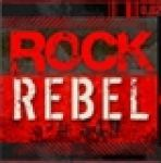 Rock Rebel coupon codes