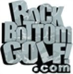 rockbottomgolf.com Coupon Codes & Deals