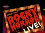 Rocky Horror Show - Live on Stage Coupon Codes & Deals