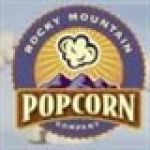 Rocky Mountain Popcorn Coupon Codes & Deals