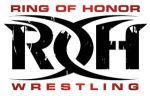Ring Of Honor Wrestling coupon codes