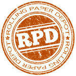 Rolling Paper Depot Coupon Codes & Deals