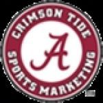 National Champions Crimson Tide coupon codes