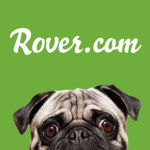 Rover coupon codes